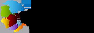 Pangea Networks LLC.